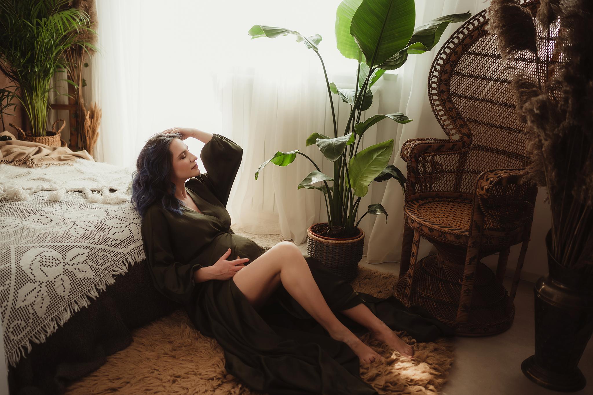 Catalina Andrei @ Family Portrait Academy