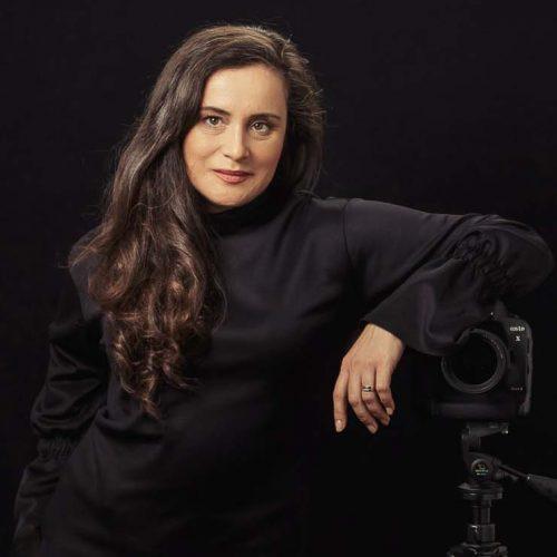 Carmen Bergmann