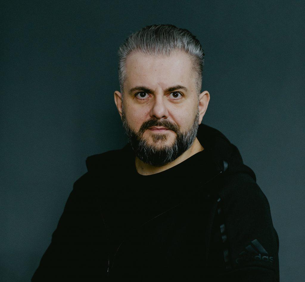 Rareș Ion