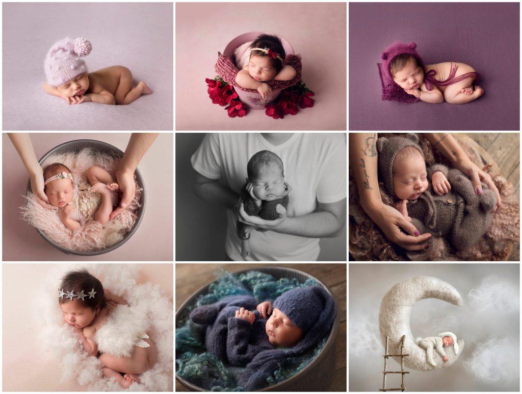 Narcisa Tripa – Atelier Nou Născuți