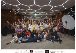 Conferința Națională a Fotografilor de Familie și de Portret – Family Portrait Academy – Ediția a IV-a