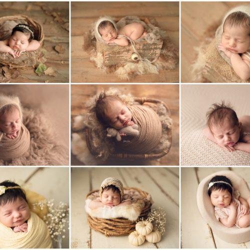 Andreea Velican – Atelier Nou Născuți