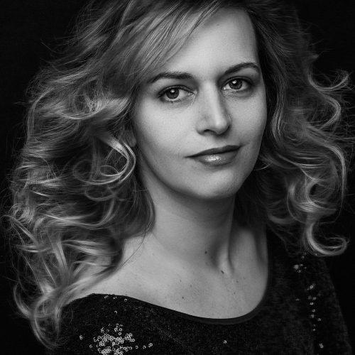 Alina Botică