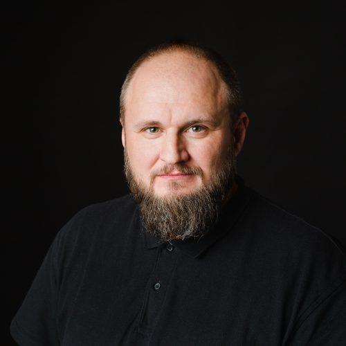Andrei Alexa
