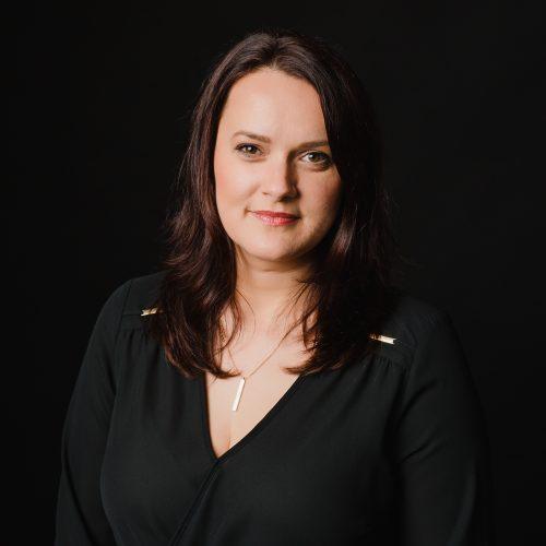 Olga Vușcan