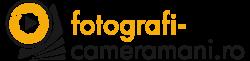 fotografi-cameramani.ro