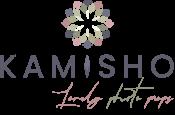 Kamisho
