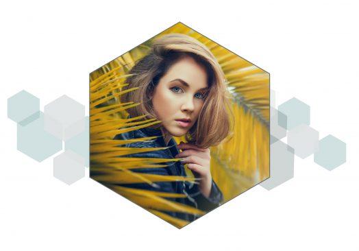 IRINA JALBĂ FURTUNĂ – Fotografia de Portret Fine Art