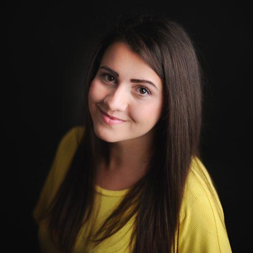 Ioana Herman