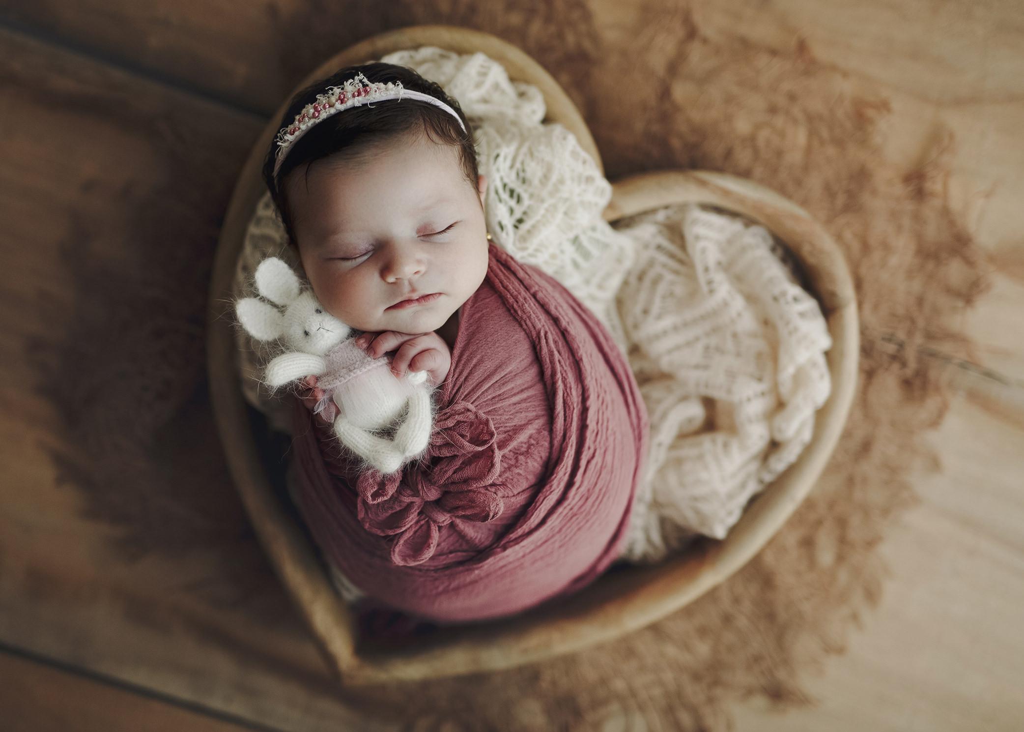 Madalina Vasile @ Family Portrait Academy